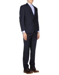 Cantarelli  - Three Piece Suit