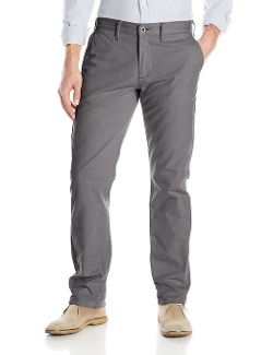 Lucky Brand - Classic Chino Pants