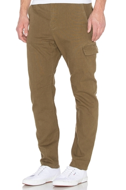 Outerknown - Roamer Cargo Pants
