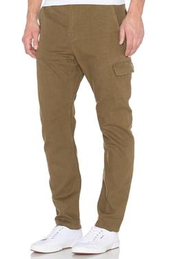 Outerknown - Roamer Cargo Pants