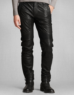 Belstaff - Westmore Trousers