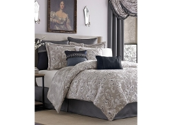 Croscill Natalia  - Queen Comforter Set