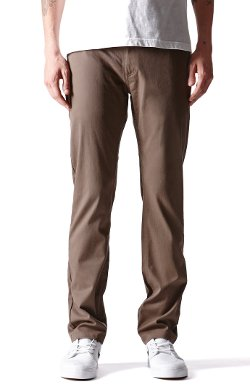 Brixton  - Grain Chino Pants