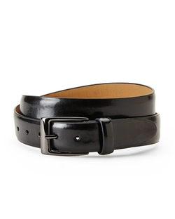 Dockers - Leather Belt