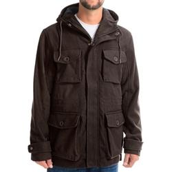 Timberland  - Traveler Mountain Field Jacket