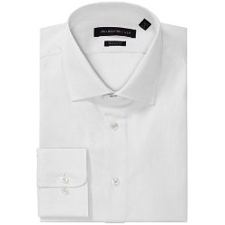 John Varvatos Star USA  - Dress Shirt