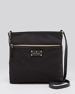 Kate Spade New York - Jan Crossbody Bag
