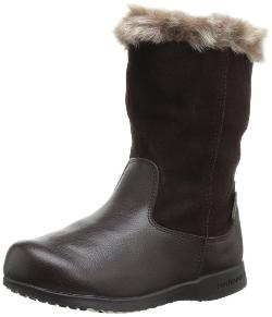 Pediped  - Flex Mia Waterproof Boot