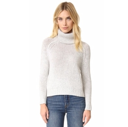 360 Sweater - Ani Turtleneck Sweater