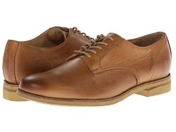 Frye  - Jill Oxford Shoes