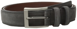 Torino Leather Co. - Italian Calf Suede Belt