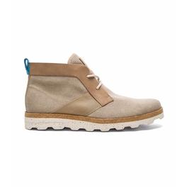 Clarks - X Christopher Raeburn Bandar Lo Boots