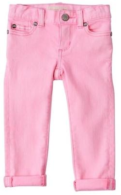 Peek - Maya Skinny Jeans