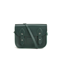 The Cambridge Satchel Company  - Tiny Satchel Bag