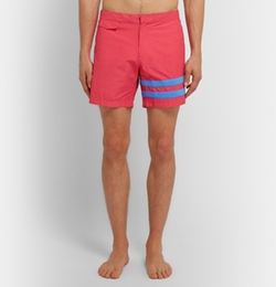 Hartford   - Newport Swim Shorts
