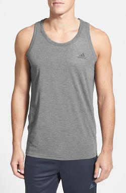 Adidas  - Ultimate Climalite Tank Top