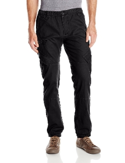 Enyce - Bush Wick Cargo Pants