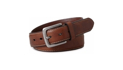 Fossil - Aiden Casual Leather Belt
