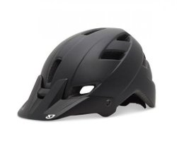 Giro - Mountain/Trail Bike Helmet