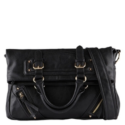 Aldo - Cross-Body Bag
