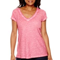 A.N.A - Short-Sleeve V-Neck T-Shirt