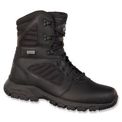 Magnum - Response III Boots