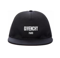 Givenchy - Logo Cap