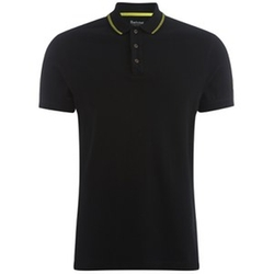 Barbour International - International Polo Shirt