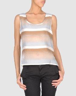 Yeohlee - T-shirt