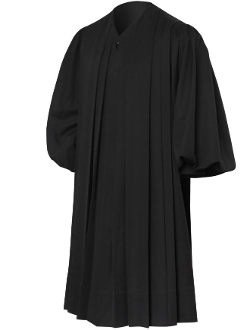 Judicial Shop - Principal Judge Robe