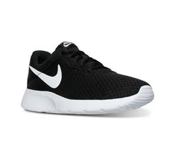 Nike - Tanjun Casual Sneakers