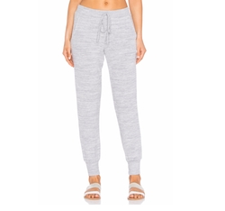 Velvet By Graham & Spencer - Fabiola Cozy Heather Sweatpants