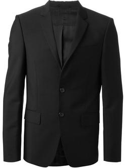 Givenchy - Classic Blazer