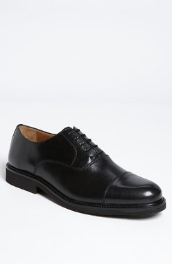 Florsheim  - Gallo Cap Toe Oxford Shoes
