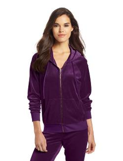 Juicy Couture  - Women