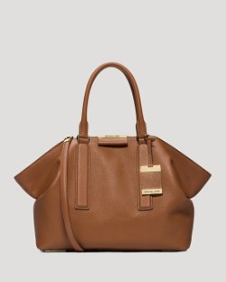 Michael Kors Satchel - Lexi Large Bag