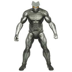 Marvel - Destroyer Action Figure