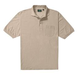 Outer Banks  - Essential Polo Shirt