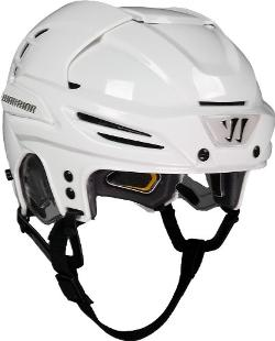 Warrior  - Krown 360 Hockey Helmet