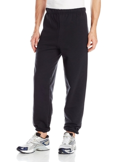 Jerzees - Elastic Bottom Sweatpants