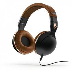 Skullcandy  - Hesh 2 Over Ear Headphones
