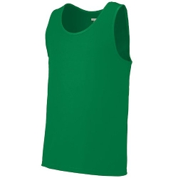 Augusta Authentic Sports Shop - Sports Training Tank Top