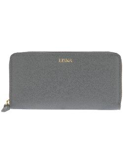 Liska  - Leather Wallet