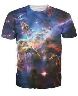 Rageon - Northstar T-Shirt
