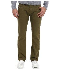 Diesel  - Safado Straight Leg Pants