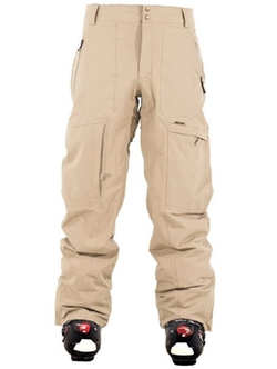 Armada - Tradition Ski Pants