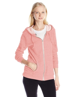 Roxy - Beauty Stardust Hooded Jacket