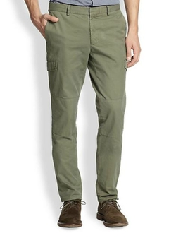 Vince - Mercer Cargo Pants
