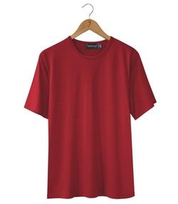 Silkbody - Silk Blend T-Shirt