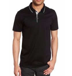 Boss - Piket Polo Shirt